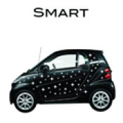 Smart stickers